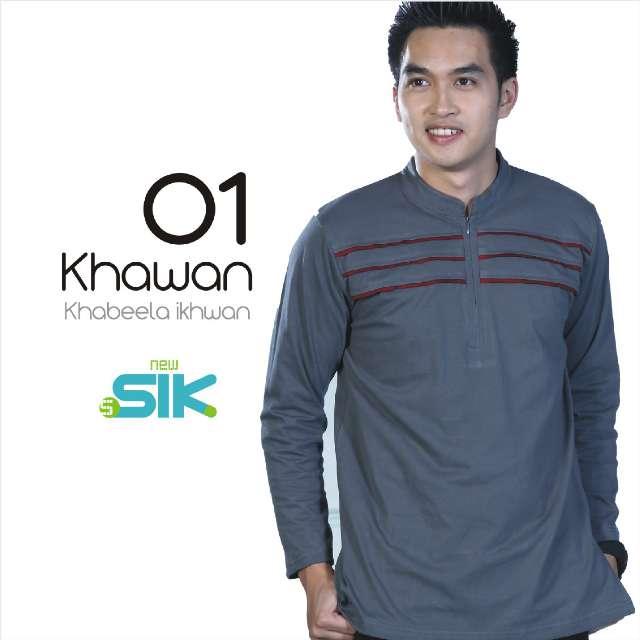 Ikhwan Khawan 01