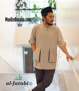 Qod - La Qod Al Farabi C