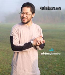 Qod - La Qod Al Farghani B