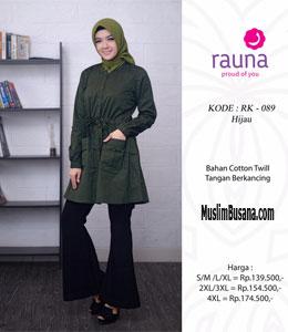 Rauna RK 89
