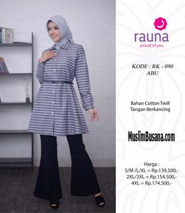 Rauna RK 90