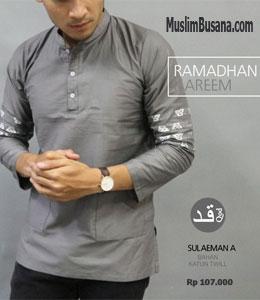 Qod - Qod Sulaeman A