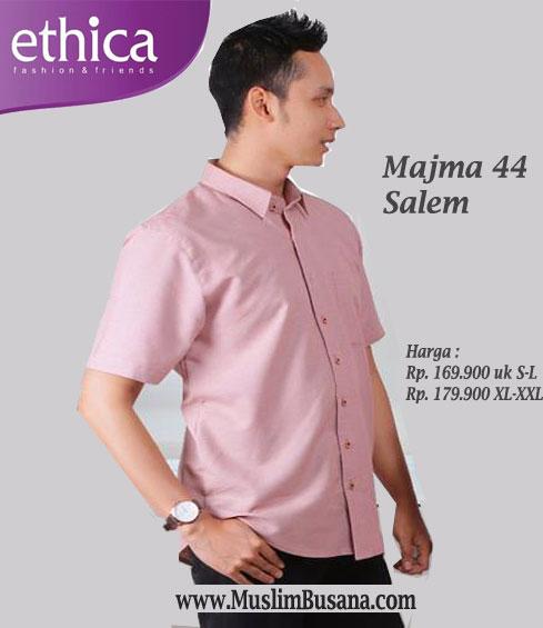 Ethica Majma 44 Salem