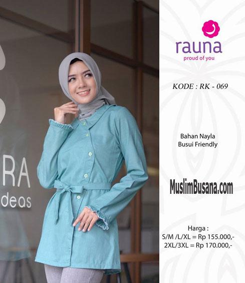 Rauna RK 69