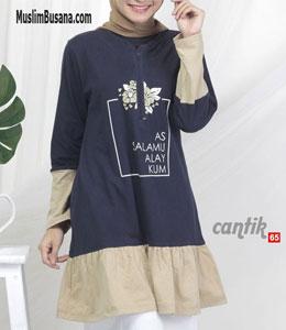 SIK Clothing Blus - Sik Cantik 65
