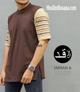 Qod - Qod Imran B