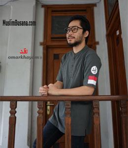La Qod Omar Khayam A